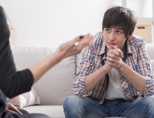 Terapia familiar: cuándo es necesaria y qué puede solucionar